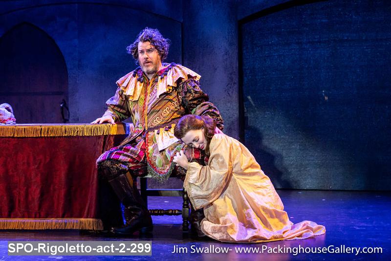 SPO-Rigoletto-act-2-299.jpg