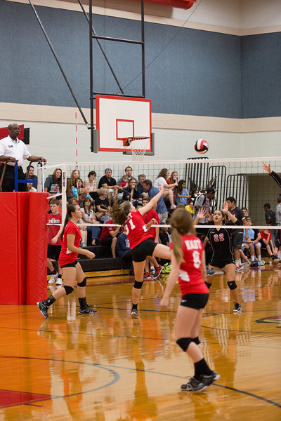 Coppell East 8th Girls 19 Sept 2013 171.jpg