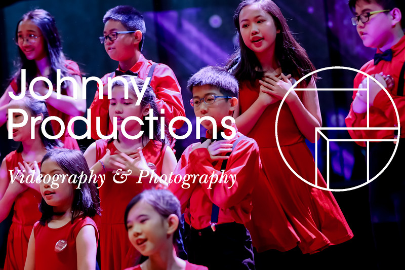 0016_day 1_SC junior A+B_red show 2019_johnnyproductions.jpg