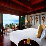 centara-grand-beach-resort-ao-nang.jpg