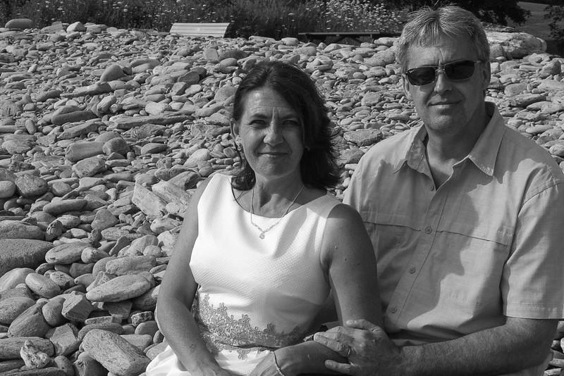 Angela and Brian-315.jpg
