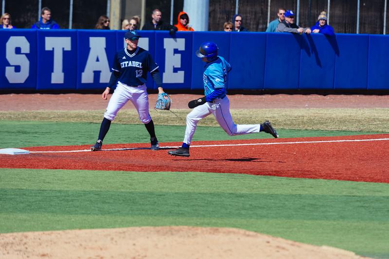 20190316_Baseball ISUv Citadel-2702.jpg
