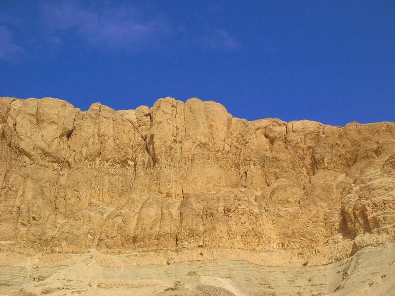 Egypt-528.jpg