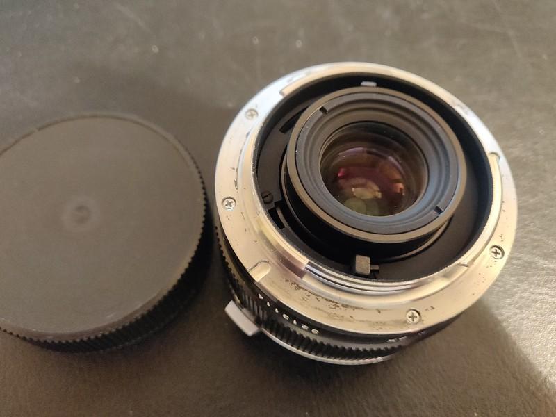 Leica R EXTENDER-R 2x - Serial 3213114 005.jpg