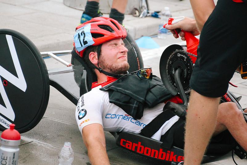 ParaCyclingWM_Maniago_Sonntag-22.jpg