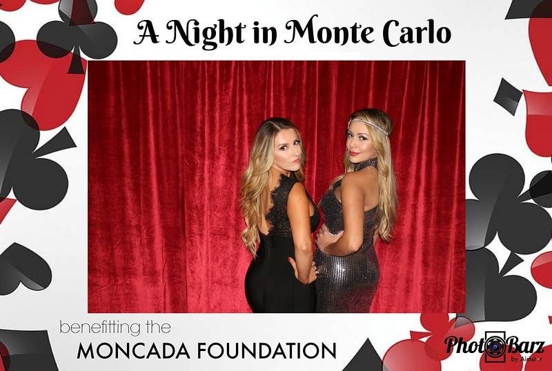 Monte Carlo Pics86.jpg