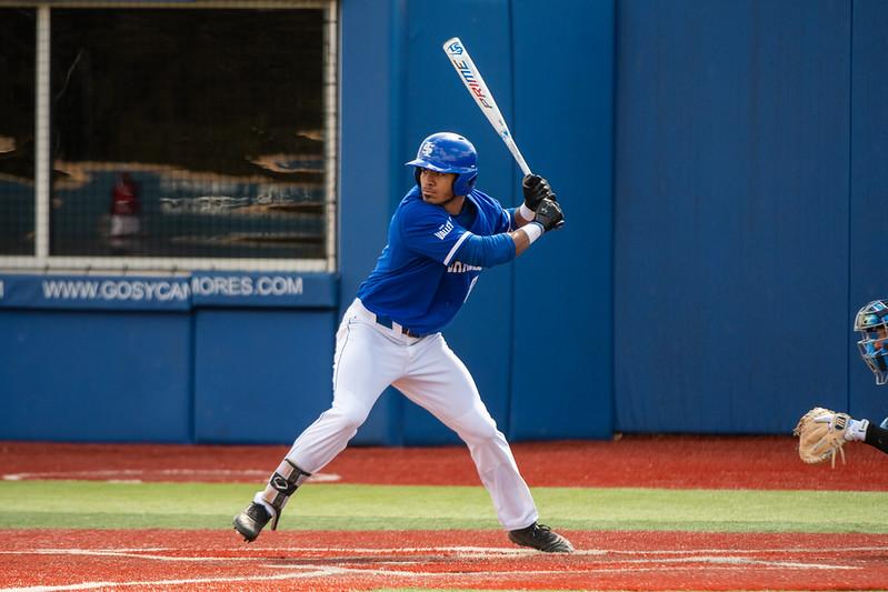 03_17_19_baseball_ISU_vs_Citadel-5246.jpg