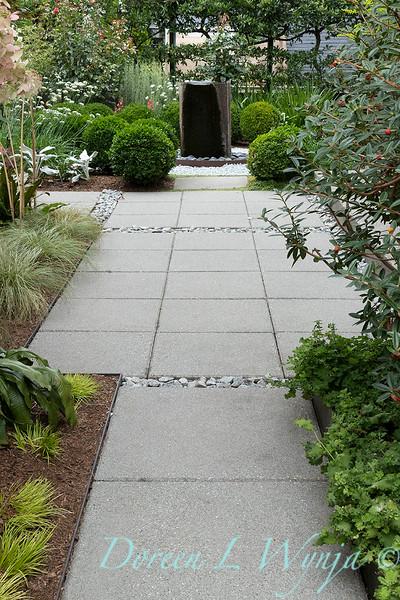 Lisa Bauer - designer's garden_1340.jpg
