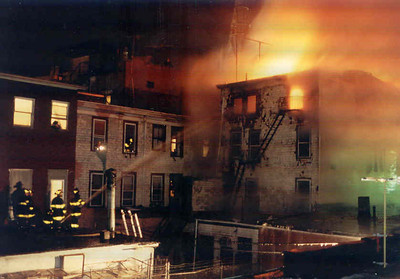 Paterson 12-8-89