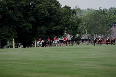 Giant Valley Polo Club  08-16-15
