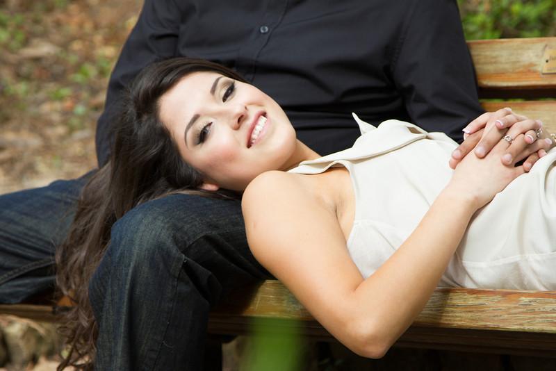 Jose and Mariana-2546.jpg