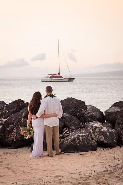Kona Wedding photos-1596McMillen & Renz Wedding 6-10.jpg
