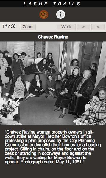 CHAVEZ RAVINE 11.png