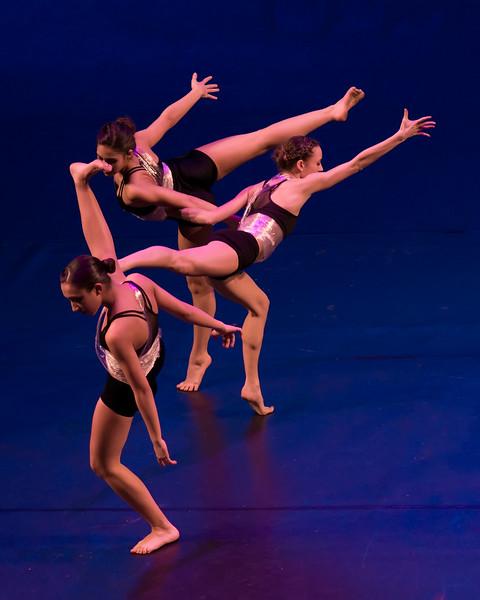 LaGuardia Senior Dance Showcase 2013-819.jpg