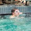 0507 GHHSboysSwim15