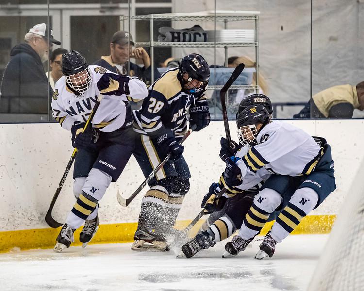 2019-10-11-NAVY-Hockey-vs-CNJ-53.jpg