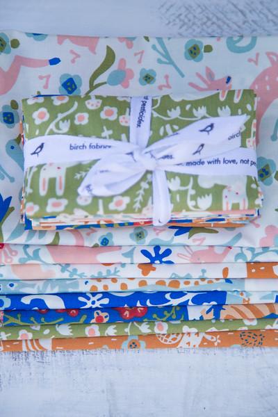 Birch Fabrics-109.jpg
