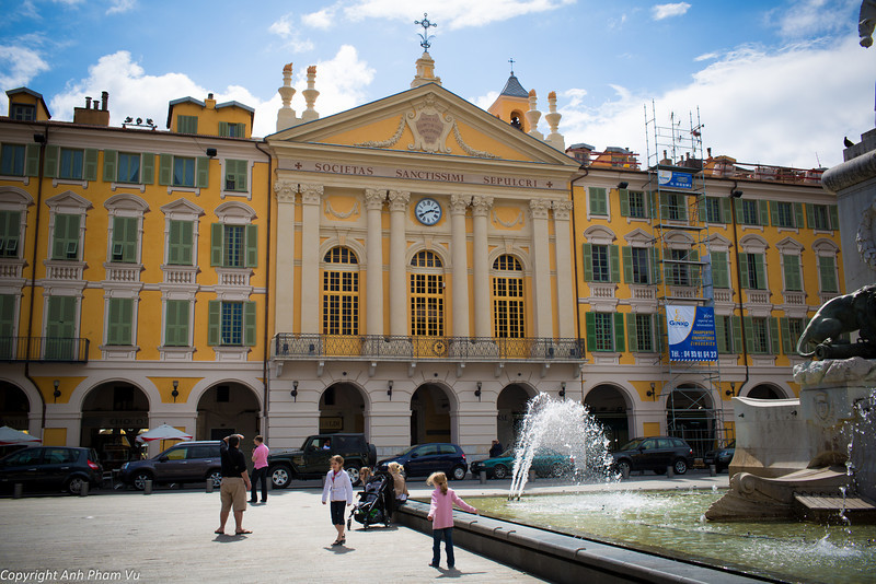 Uploaded - Cote d'Azur April 2012 798.JPG