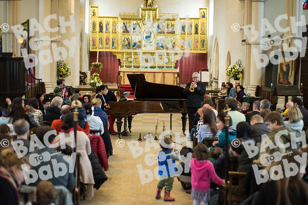 Bach to Baby 2018_HelenCooper_Regents Park-2018-04-02-1.jpg