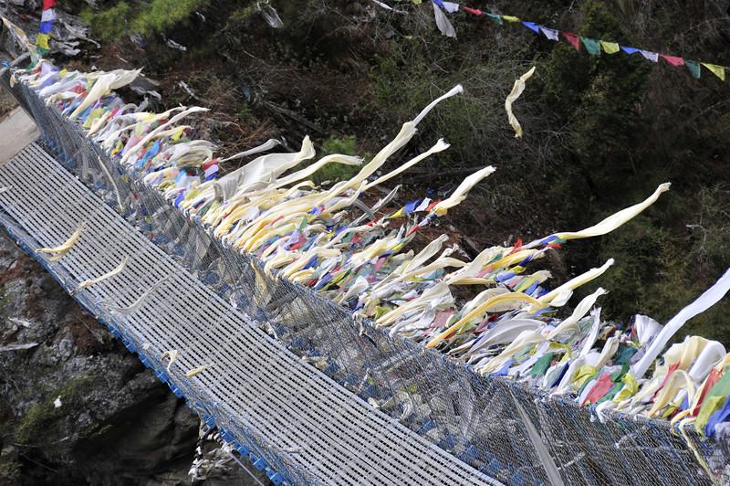 080516 2760 Nepal - Everest Region - 7 days 120 kms trek to 5000 meters _E _I ~R ~L.JPG