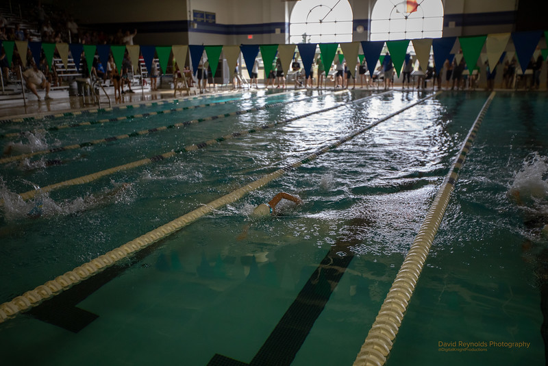 Summer_2019_Divisional_Swim_Meet_-0007.jpg