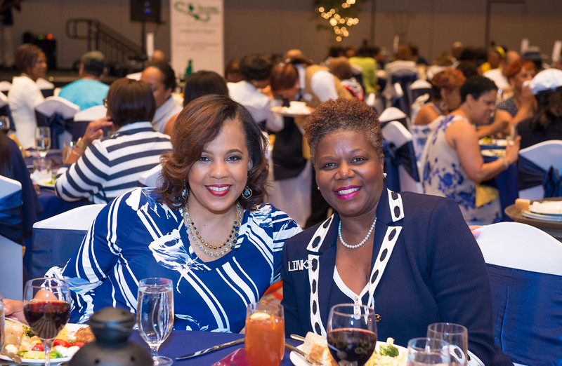 The Link's Incorporated Orlando (FL) Chapter 65th Anniversary - 138.jpg