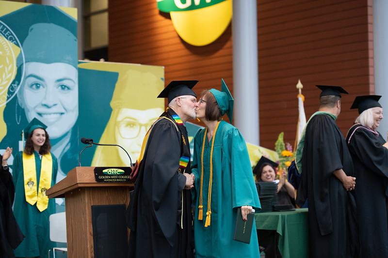 Graduation-2018-3599.jpg