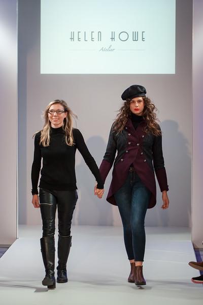 Helen Howe at Fashion Finest  London by  Horaczko Photography London_-26.jpg