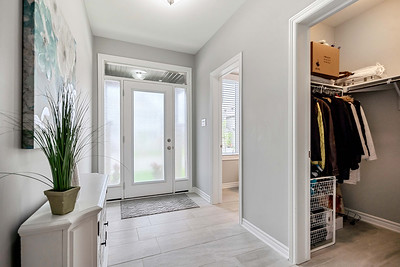 Complimentary Virtual Staging