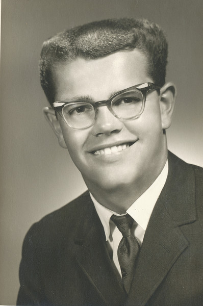 Steven D. Clark (Class of 1965).jpg