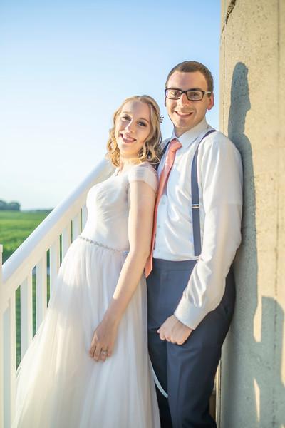 Morgan & Austin Wedding - 712.jpg