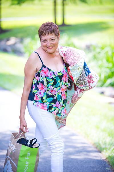 Grandma june 2015-6859.JPG