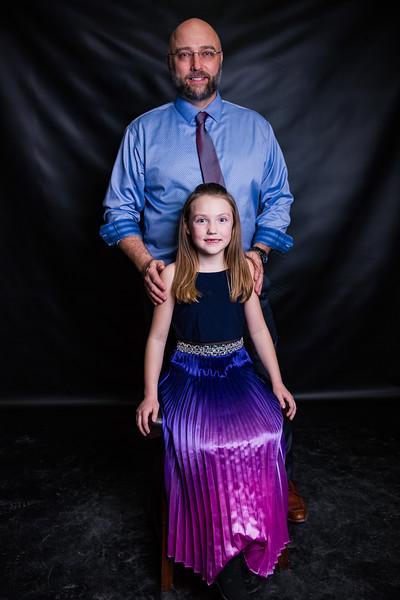 Daddy Daughter Dance-29566.jpg