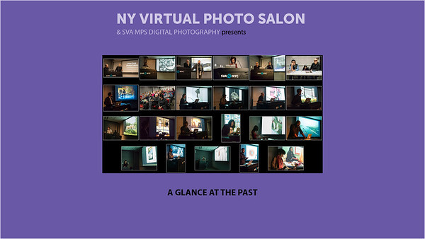 8-26-2020 Virtual Salon