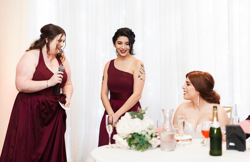 Alexandria Vail Photography Wedgewood Fresno Wedding Alexis   Dezmen730.jpg