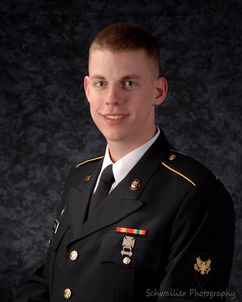 2011 126 Army Band portraits-4.jpg