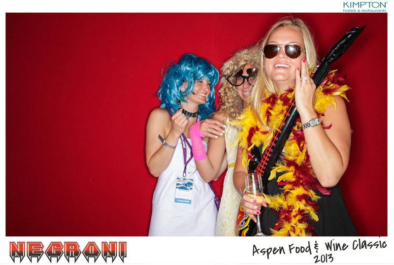 Negroni at The Aspen Food & Wine Classic - 2013.jpg-458.jpg