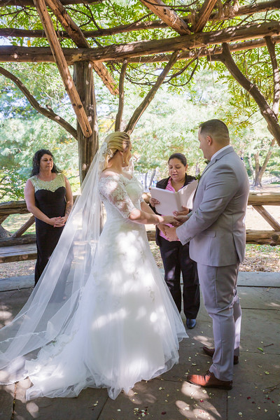Central Park Wedding - Jessica & Reiniel-81.jpg