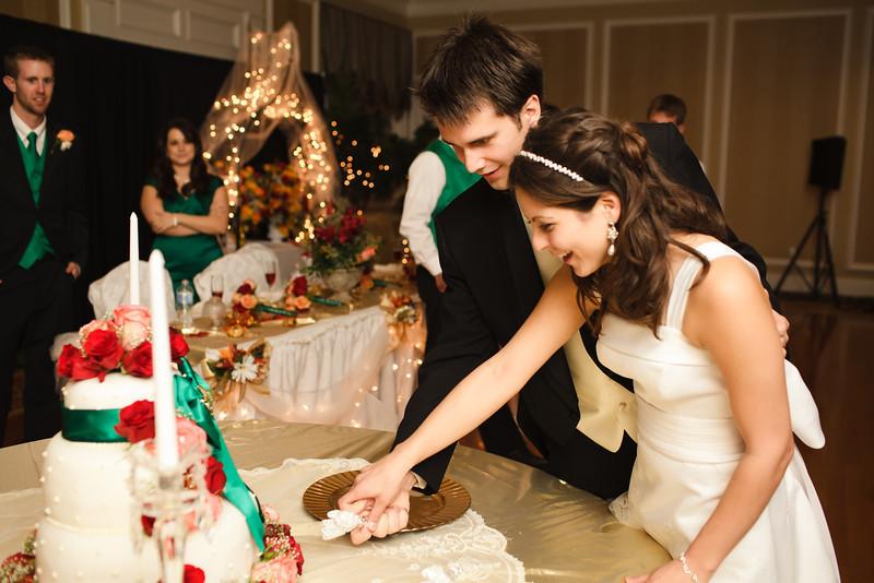 09 - Cake Cutting-0004.jpg