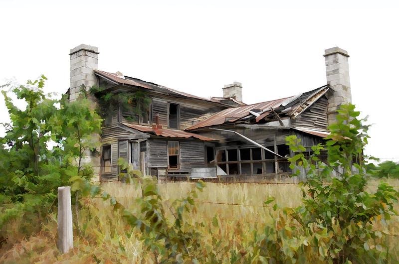 02 Bates-Geers House On Slabtown Rd (PS HDR topaz buzsim).jpg