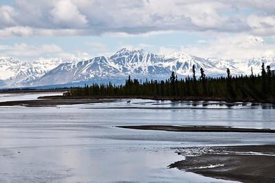 Alaska June 4, 2012