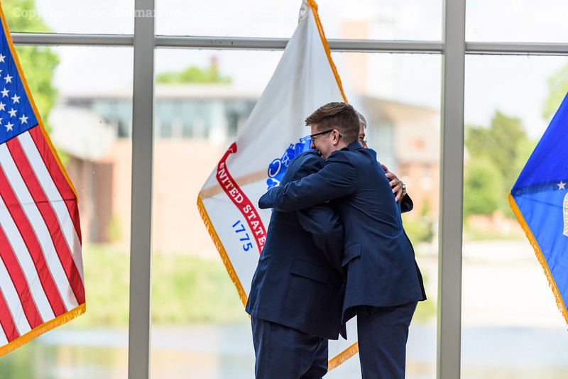 RHIT_ROTC_Commissioning_Commencement__2019-12961.jpg
