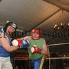06W33S27 (C) Boxing
