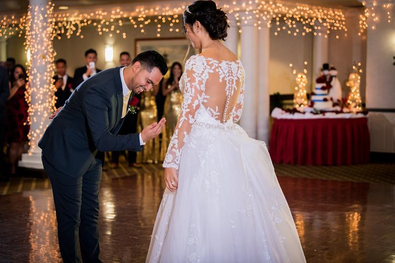 2017-DEC9_Wedding-461.jpg