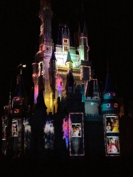 Disney-2012-0588.jpg