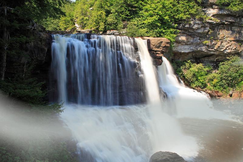 20060909_Blackwater Falls-5.jpg