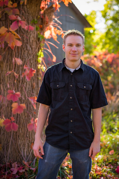Sunday_Stills-Southern_Utah_Family_Photography-0179-Edit.jpg