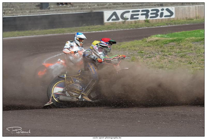 Speedway-4.jpg