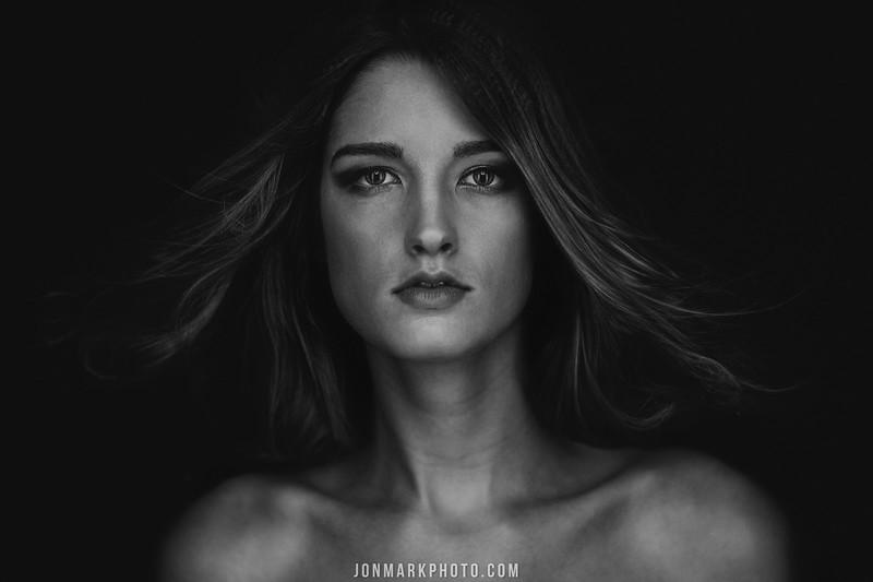 NovCollaboration-Jonmark Photography-WEB-1023.jpg
