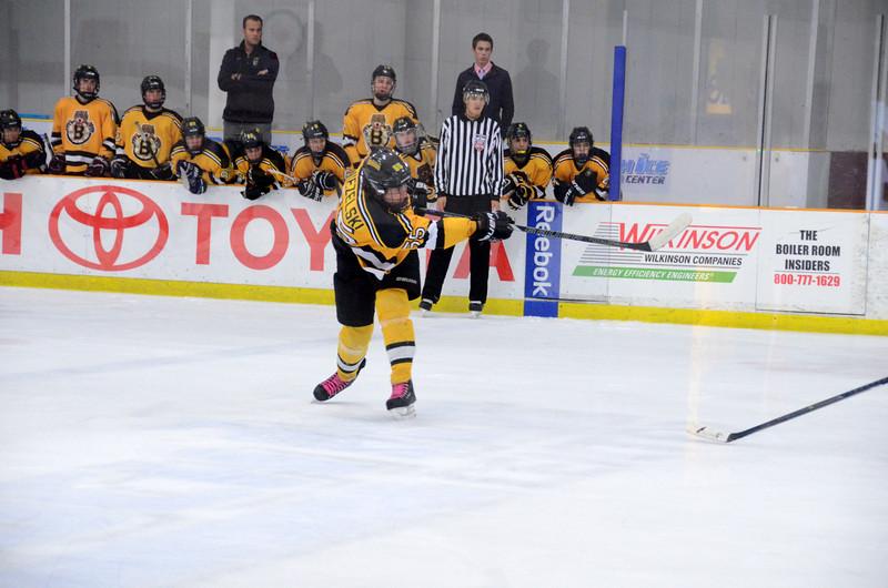141018 Jr. Bruins vs. Boch Blazers-103.JPG